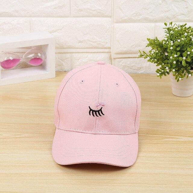 Gorra de béisbol del casquillo del snapback mujeres de marca gorras planas  hip hop snapback capsula d0b45a72251