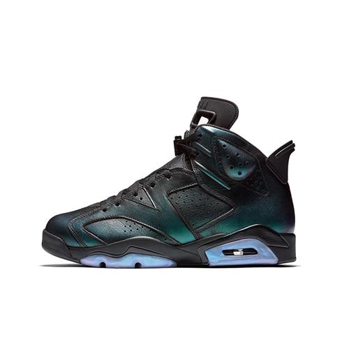 Free shipping JORDAN Basketball Shoes Low help JORDAN  Men Basketball Shoes Jordan 5 original li ning men professional basketball shoes