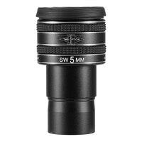 접안 광대역 그린 필름 아이피스 1.25 인치 58도 유성절 눈 렌즈 2.5mm/3.2mm/4mm/4.5mm/5mm/6mm/7mm/8mm/9mm