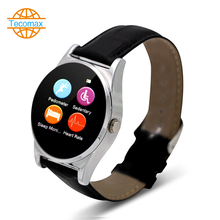 Mode Smart Watch IP68 Bluetooth Smartwatch herzfrequenz Digital-uhr Sport Armband armband smartphone dual weg suchen
