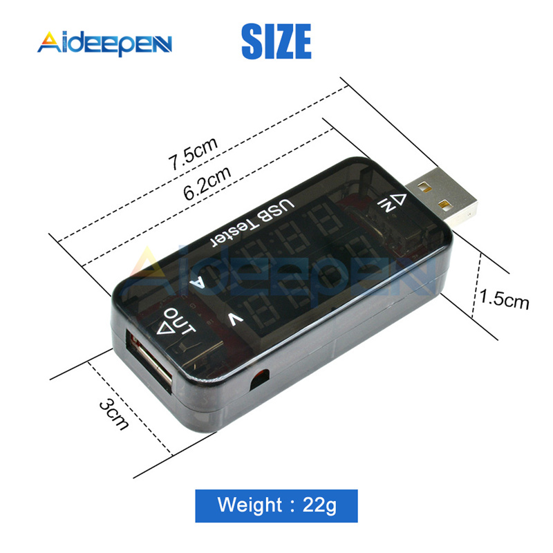 X13260 (25)