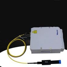 Волоконный лазерный источник raycus jpt max 20 Вт 30 Вт 50 Вт 100 Вт 300 Вт 500 Вт 750 Вт 1000 Вт 1500 Вт 2000 Вт
