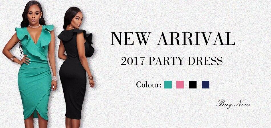 SEBOWEL 2017 New Summer Dress Women Luxurious Batwing Cape Off Shoulder Midi  Dress Plus Size Elegant Bodycon Sexy Party Dress 34a064be0660