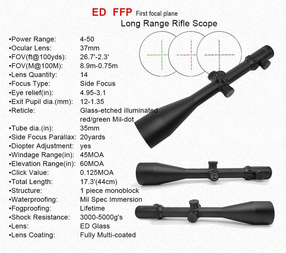 4-50X75 FFP ED rifle scope secozoom (2)