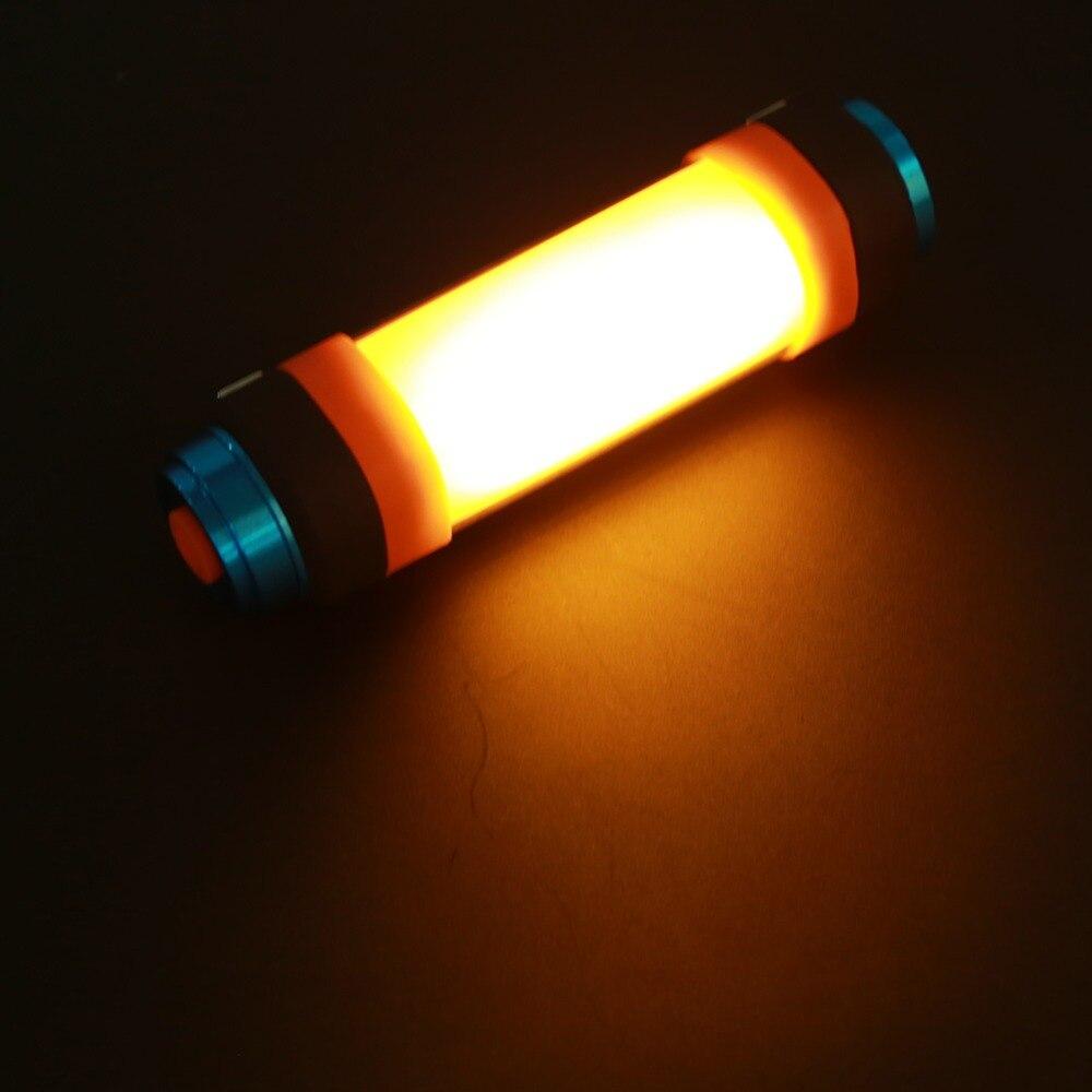 Portable Flashlights Rechargeable Travel LampDimmable Power Bank Flashing Waterproof Multi-purpose Flashlight Emergency Lights