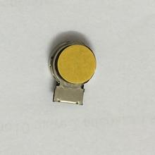 Original High Quality for LG Google Nexus 5 D820 Vibration Vibrating Motor,Vibrate Vibrator