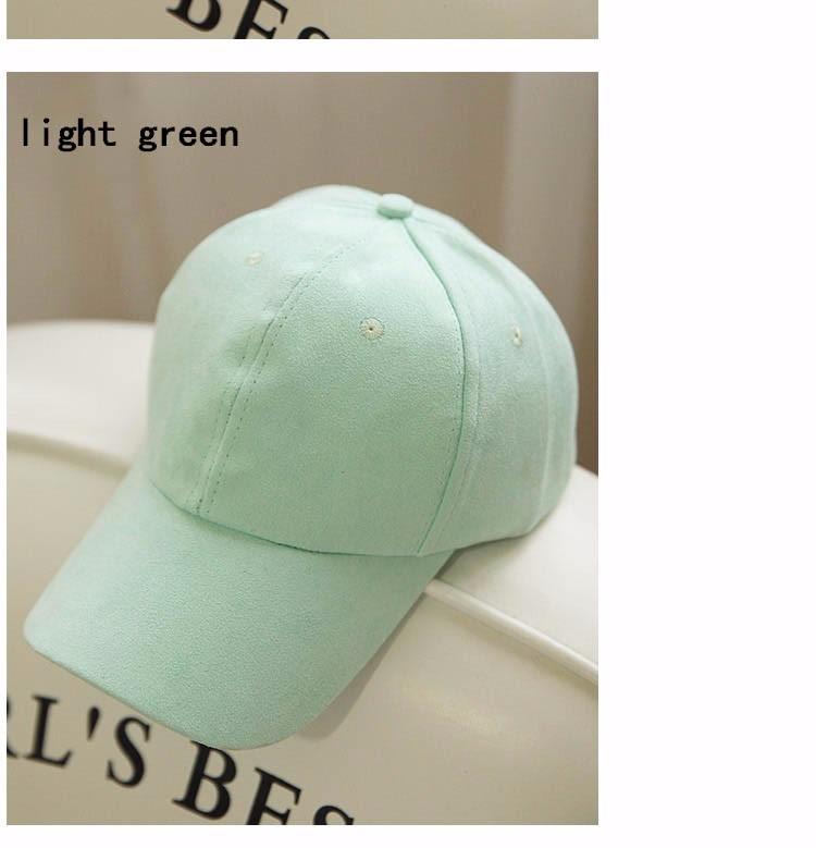 snapback cap men women baseball cap casquette de marque gorras planas hip hop snapback caps hats for men hat Casual Sports hat (19)