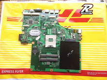 MS-16811 FOR MSI A6200 CR620 system motherboard 100% tested ok Free shipping