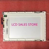 ORIGINAL LM64P824 9.4INCH 640*480 LCD DISPLAY Screen PANNEL CCFL CSTN
