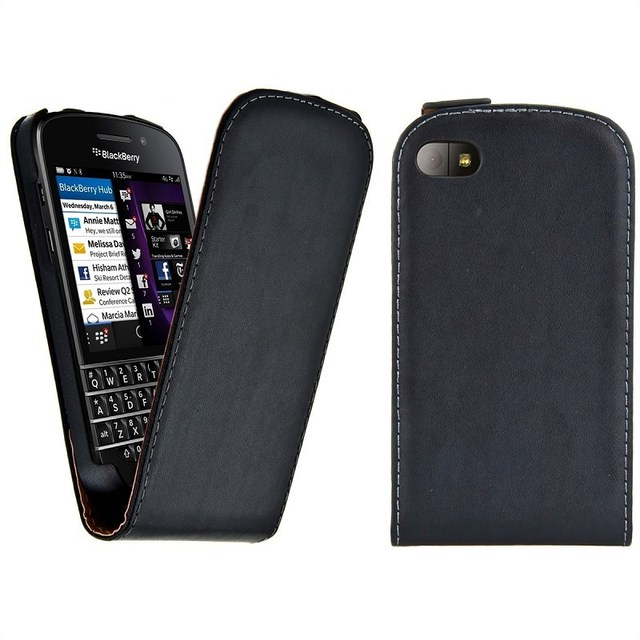 For BlackBerry Q10 Cases Cover Fundas Capa Mobile Phone Bag Protective Back Shell Coque For Black Berry Q 10 Cases Cover Fundas