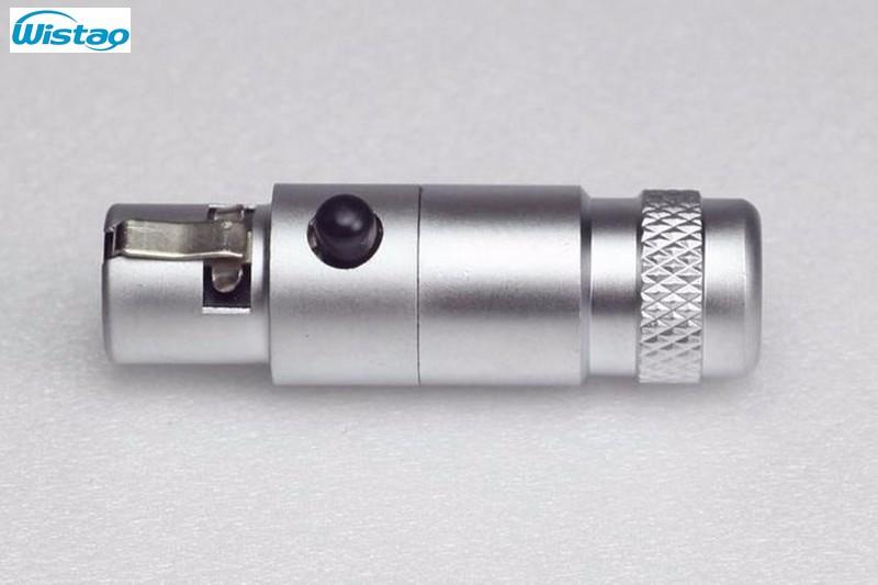 WHFCN-MINIXLR(6L)