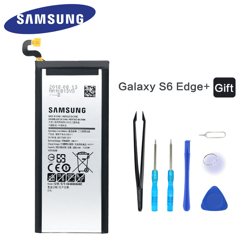 top 10 galaxy s6 edge g928f list and get free shipping