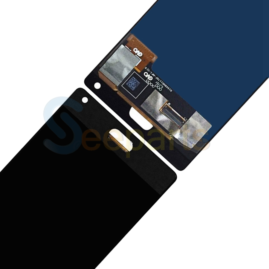 For 5.5 inch Doogee mix LCD Display+Touch Screen 100% Tested Screen Digitizer Assembly Replacement 6