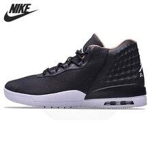 Original New Arrival NIKE Air Men s Basketball Shoes Sneakers
