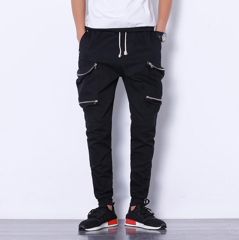 Online Get Cheap Mens Gothic Pants -Aliexpress.com | Alibaba Group