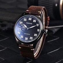 Billig Kaufen Second Gallery Watches Großhandel Hand mN80wvn