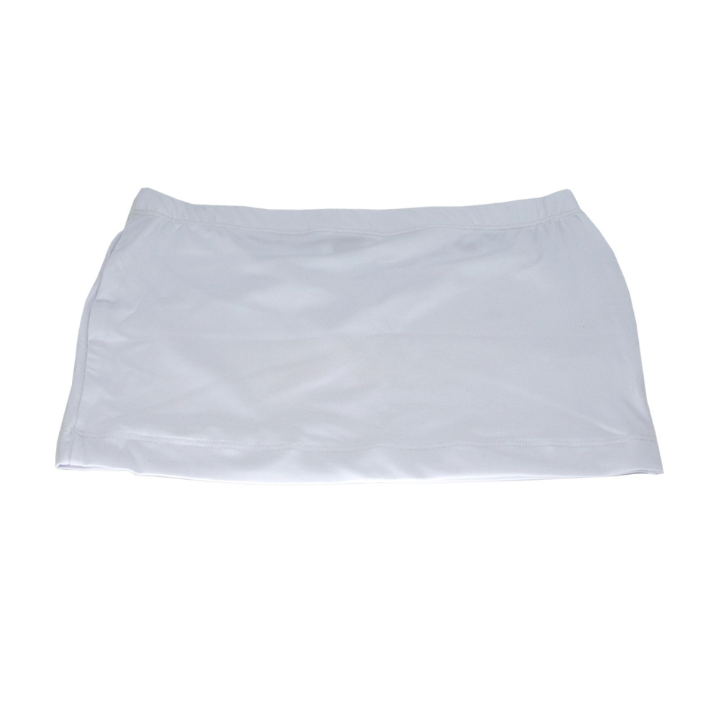 Dame Hot Bodycon zavoj elastičnu suknju Micro Mini Erotski Low Waist - Ženska odjeća - Foto 5
