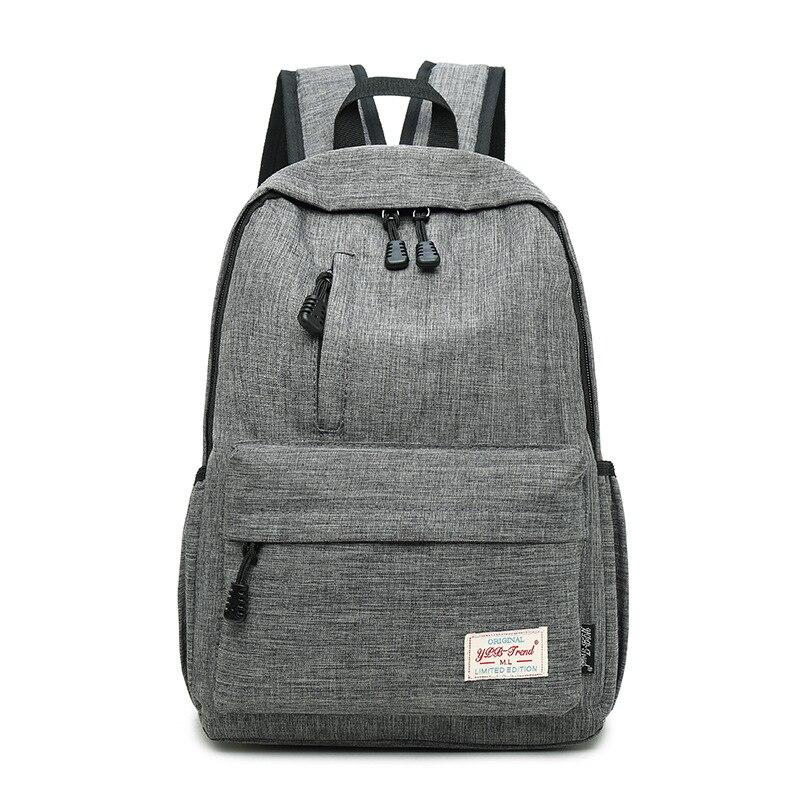 school-bags-2018-fashion-student-kanken-backpack-arrival-children-waterproof-backpacks-mochila-classic-for-student-bags
