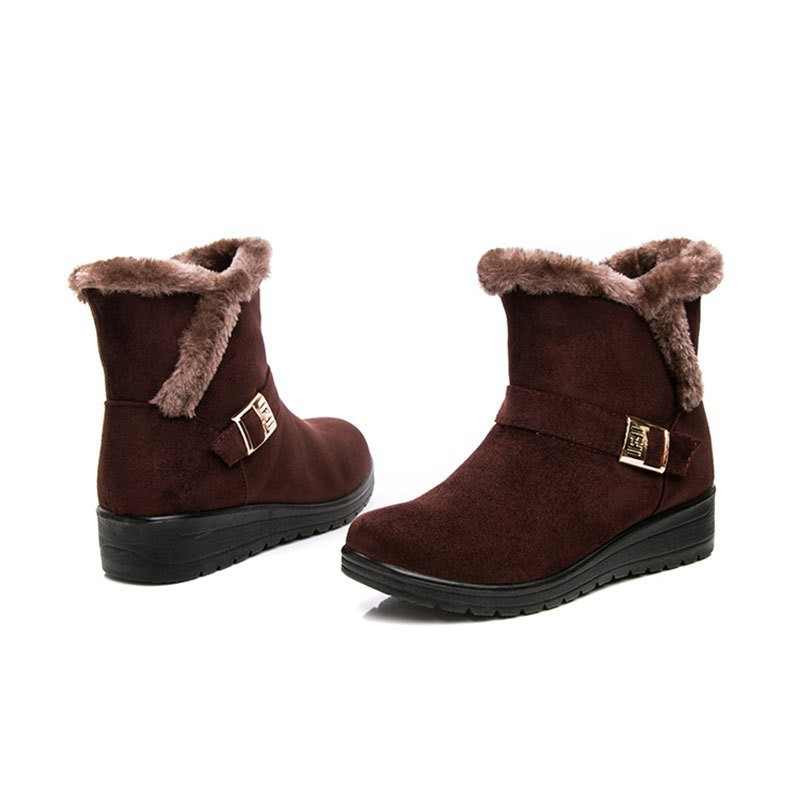 wholesale-Women-Winter-snow-boots-for-Lady-With-cotton-warm-shoes-size-35-40-free-shipping (2)