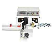 1PC Automatic Stripping Machine Computer Cut Line Universal Stripping Plus Twisting Machine Double Line Twisting Machine 220V -