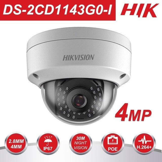 Chuyên Camera& Đầu Thu Chính Hãng HIKVISION-DAHUA_EZVIZ Giá Rẻ Nhất SG - 32