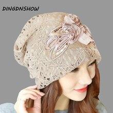 4a6ddb81ed7 Online Get Cheap Beanie Hat Brands -Aliexpress.com