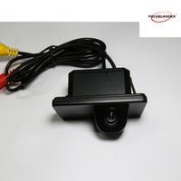 Wireless car rear view camera backup camera car parking camera For BMW E39 E46 E90 E53 3Series 5series 7series x6