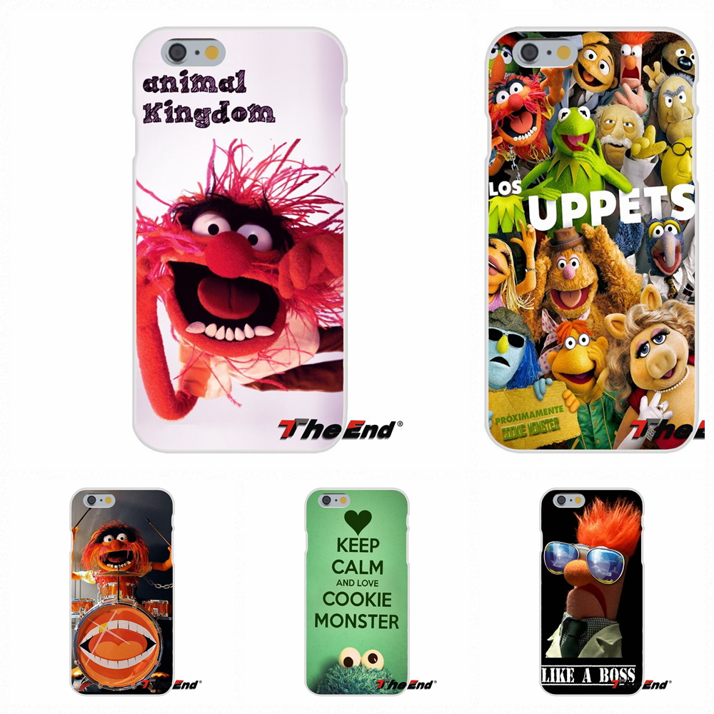US $0 99 |Sexy Miss Piggy The Muppets Show For Samsung Galaxy A3 A5 A7 J1  J2 J3 J5 J7 2015 2016 2017 Silicone Soft Phone Case-in Half-wrapped Case