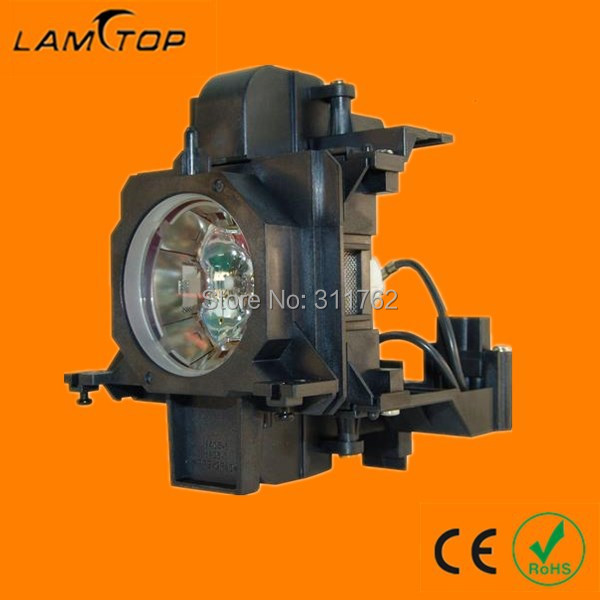 ФОТО compatible projector bulbs / Projector lamps with housing  POA-LMP136  high quality lamps for PLC-XM150/XM1500C