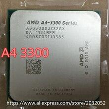 Original intel i7-820QM SLBLX Processor 8M Cache 1.73 GHz 3.06G Qual Core TDP 45W I7