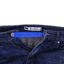 5b702fa9e Moda Primeros Auxilios cómodo botón extensores Collar y vientre respiración  habitación valor 10 Pack cintura extensor ropa panta.
