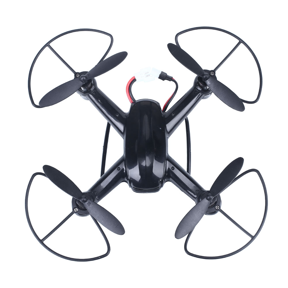 ФОТО DM003 Fpv Mini Dron Quadcopter Headless Mode Mini UFO RC Quadcopter Drone 2.4Ghz 6 Axis Helicopter