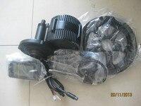 8fun электродвигатель наборы/e bike мотор наборы для электрического велосипеда