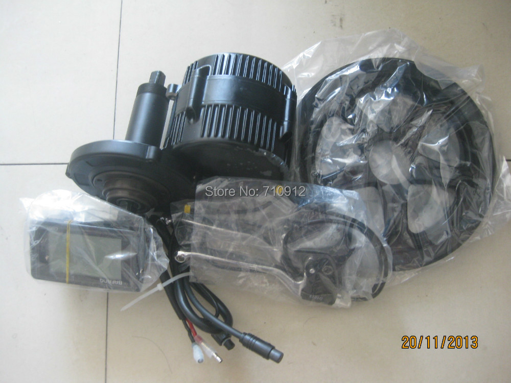 8fun motor electric kits/e-bike motor kits for electric bicycle новый формат набор шпионские штучки fun kits