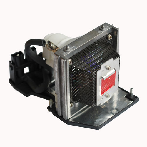 Compatible Projector lamp for TOSHIBA TLPLW3/TDP-T80/TDP-T90/TDP-T91/TDP-T98/TDP-TW90/TDP-TW91/TDP-T90U/TDP-T91U/TDP-T98U tdp 0