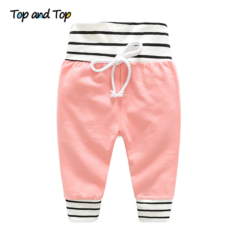 baby clothing set (6)
