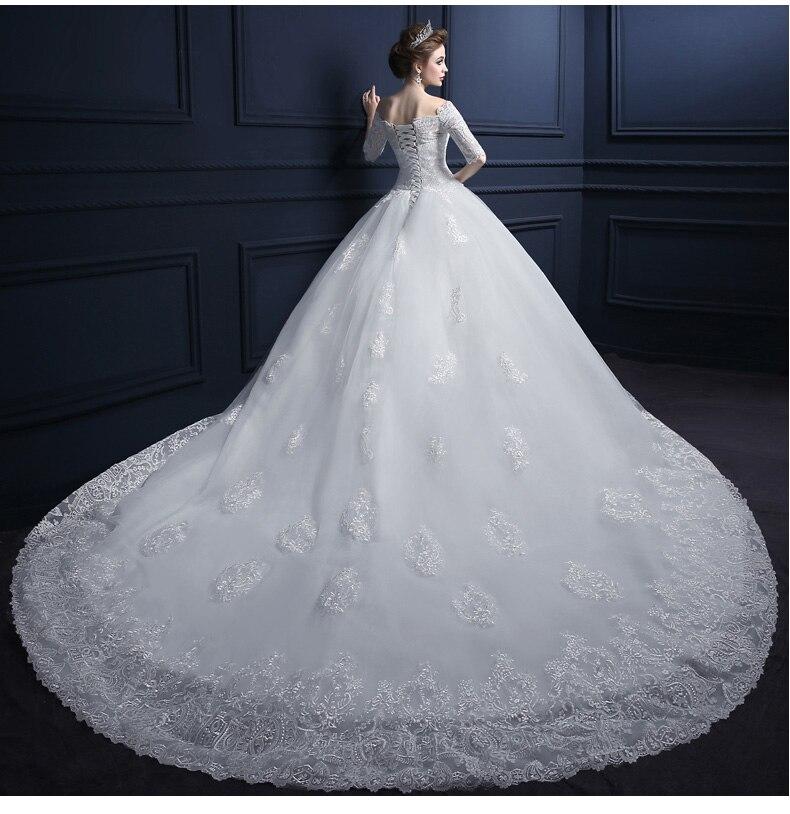 Party De Partie Robe Pro 091 Anniversaire Dress Princess S74wxS