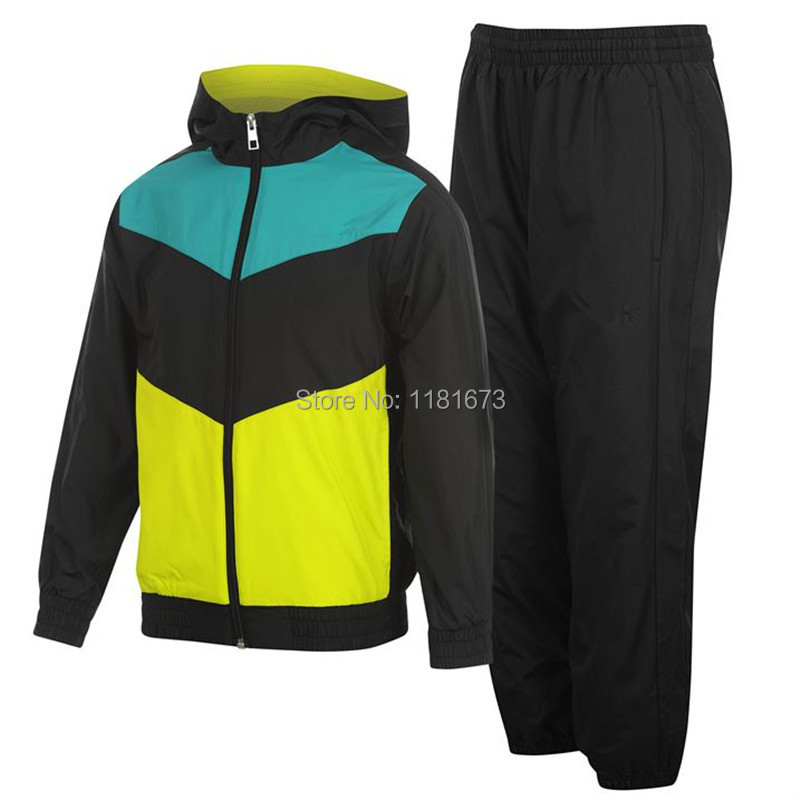 b95f9d14e80 design your own tracksuit custom tracksuit sport track suit -in ...