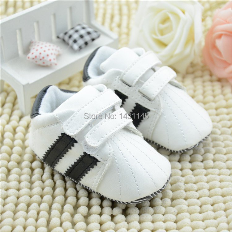 Fille Bebe Aliexpress Aliexpress Chaussure Bebe Chaussure Fille rxBCode