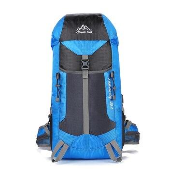 Outdoor Rucksack kaufen schweiz, outdoor zubehör onlineshop, camping, Wanderrucksack, survival, Trekking, bushcraft, Klettern, onlineshop schweiz günstig kaufen
