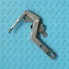 Elnalock Serger Machine Lower Looper H010801