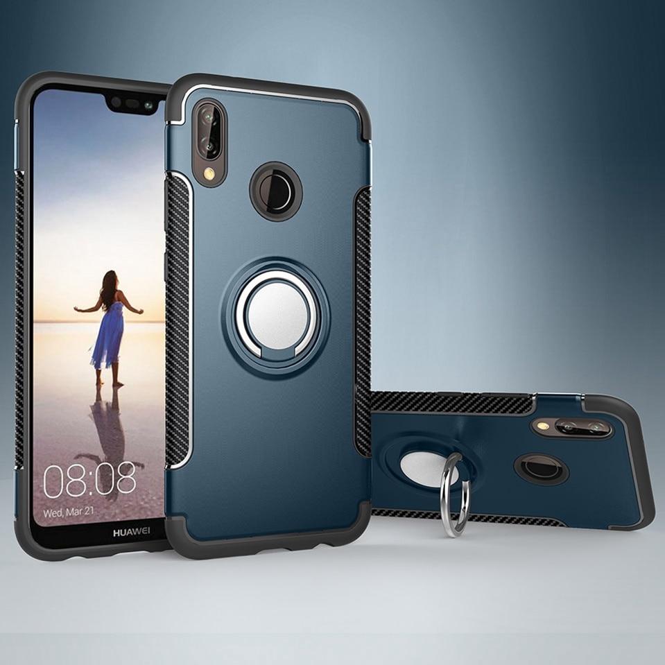Cases for Huawei P20 Lite Case P10 Lite Plus Cover for Huawei Mate 10 Lite Nova 2i Honor 7X 8 9 10 P9 P8 Lite 2017 P20 Pro Case (9)