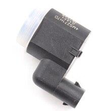 Nova Ultra-sônica Para Hyunda Kia 4MS271H7A Reverso Auxiliar PDC Sensor De Estacionamento Para Carros Auto Peças
