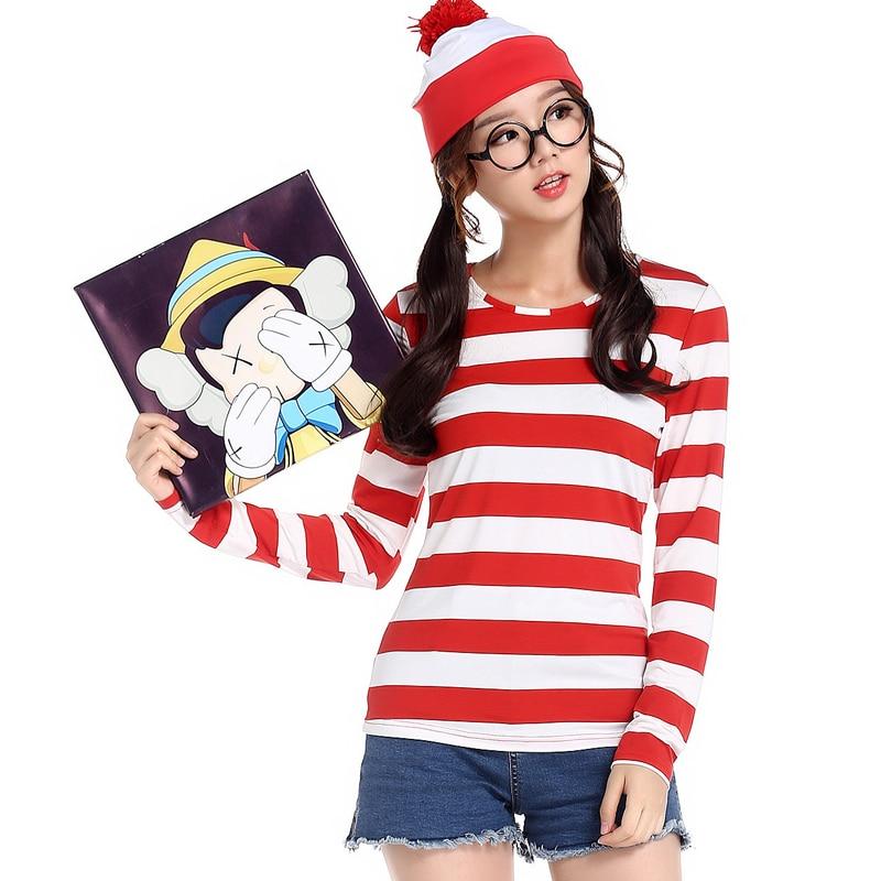 Cartoon Characters Outfits : Tv cartoon characters costumes adultcartoon