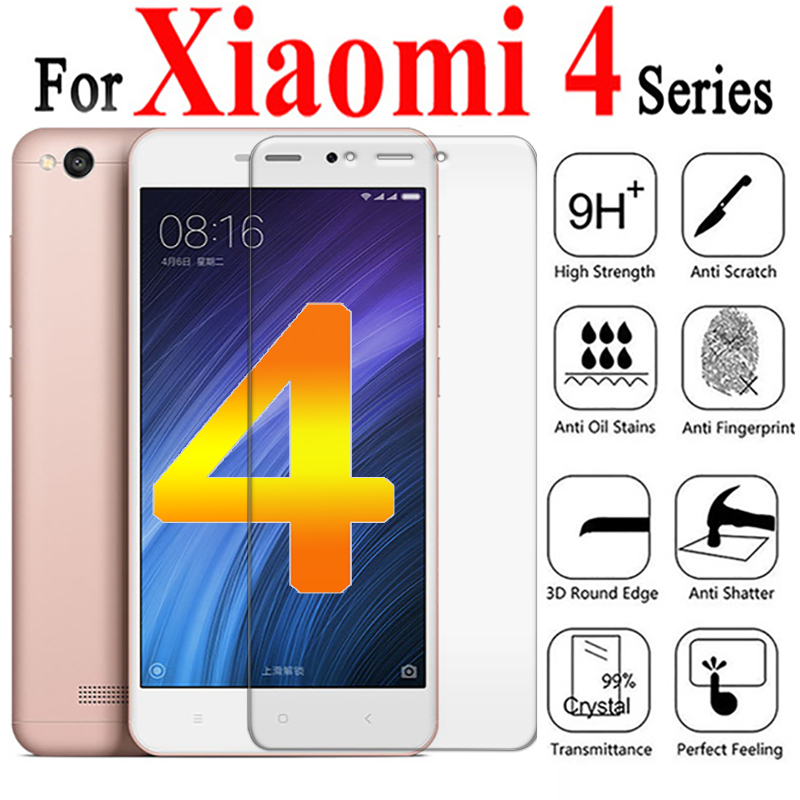 top 10 xiaom redmi 4a brands and get free shipping - 3jjdmc4n
