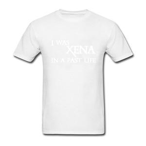 Image 3 - Мужская футболка с коротким рукавом и круглым вырезом