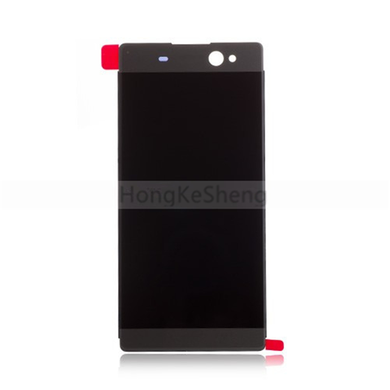 OEM LCD Screen with Digitizer Replacement for Sony Xperia XA Ultra  F3216 F3215 C6 XAUOEM LCD Screen with Digitizer Replacement for Sony Xperia XA Ultra  F3216 F3215 C6 XAU