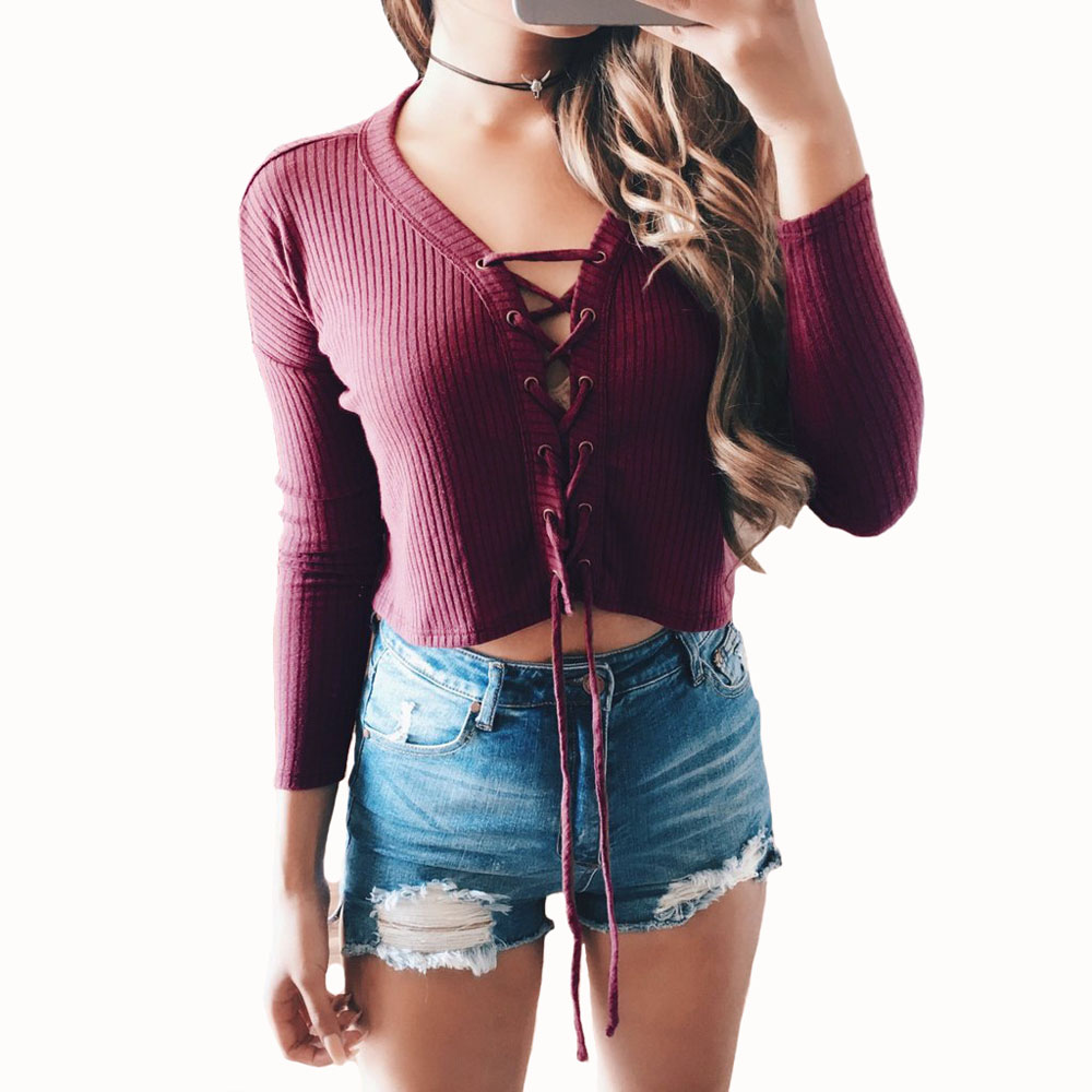 Cropped Cotton Cardigan Promotion-Shop for Promotional Cropped ...