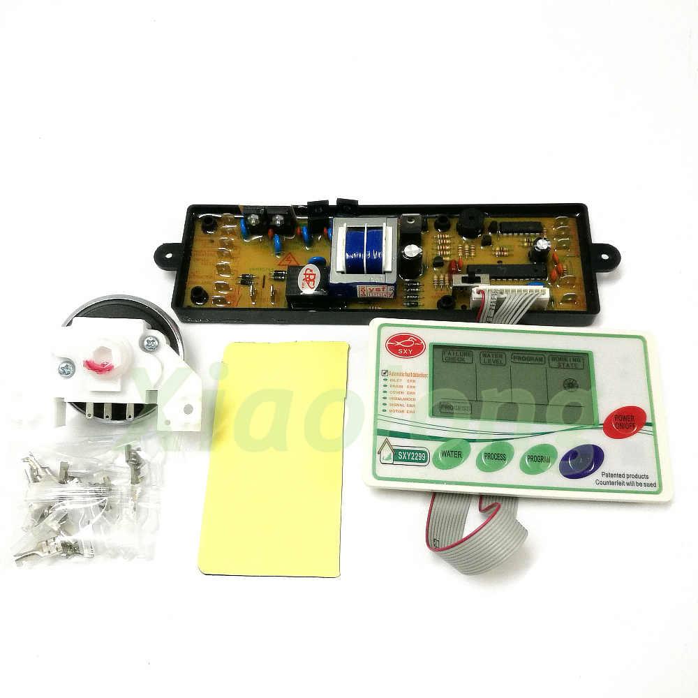 Zynq 7010/7020 FPGA Development Board XC7Z010 XC7Z020