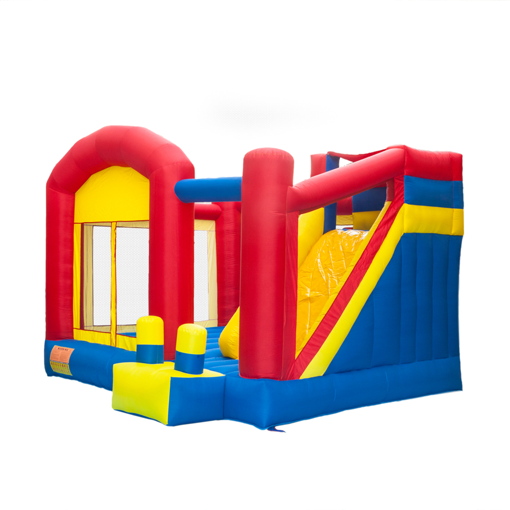 157.2 x 141.6 x 110.4  kids rent Inflatable moonwalk jumper combo Bouncer slide jumping bed,inflatable bounce house bouncy cast157.2 x 141.6 x 110.4  kids rent Inflatable moonwalk jumper combo Bouncer slide jumping bed,inflatable bounce house bouncy cast